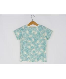 Comment ne pas craquer pour ce t-shirt pour garçon ou fille ?