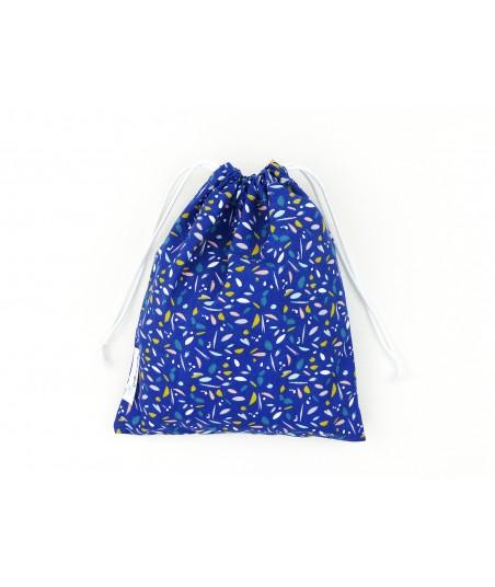 Le sac à vrac pétales