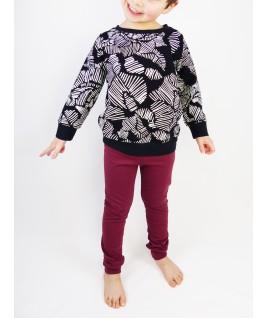Un vêtement très confortable pour les enfants